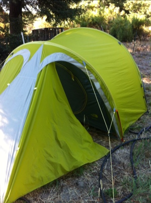20120829-235351.jpg & TNF Westwind 3 -Review (The Northface) u2013 Bamboo Girl